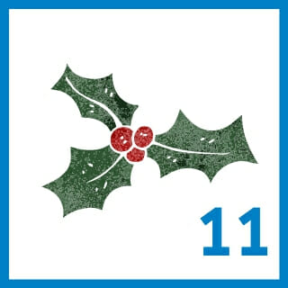 bite-size-learning-advent-calendar-day-11